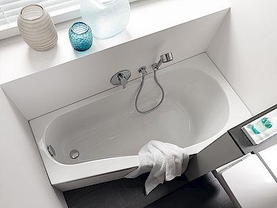 Bäder U0026 Duschen